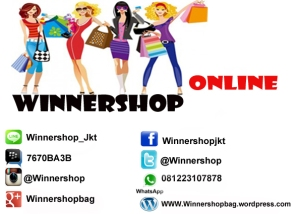 winnershopbag_edited-1