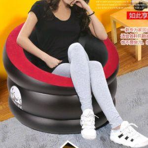 sofa 3tingkat